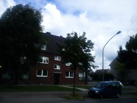 AufdemWEGzumDonner-s-TAG(s)MARKT5