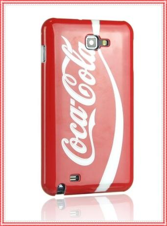 Cola1