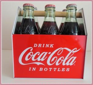 Cola3