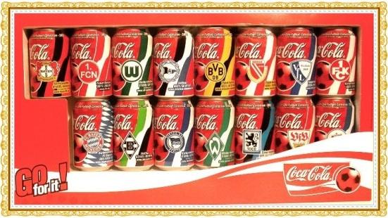 Cola6