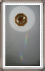 DieSchattenLICHT-RegenBogenKRISTALL-SPIEL(e)10