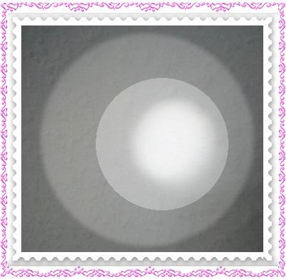 DieSchattenLICHT-RegenBogenKRISTALL-SPIEL(e)14