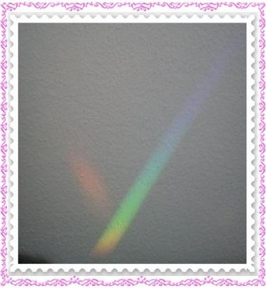 DieSchattenLICHT-RegenBogenKRISTALL-SPIEL(e)16