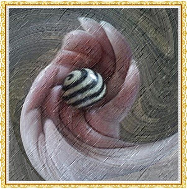 GeWIRBEL(t)e-ge-STEIF(t)eZEBRA-HIMMEL(s)KLANGkugel4