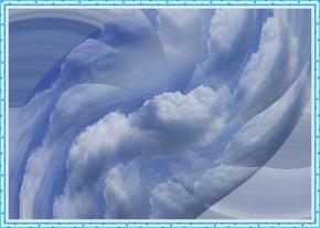 GeWIRBEL(t)e-ge-STEIF(t)eZEBRA-HIMMEL(s)KLANGkugel6
