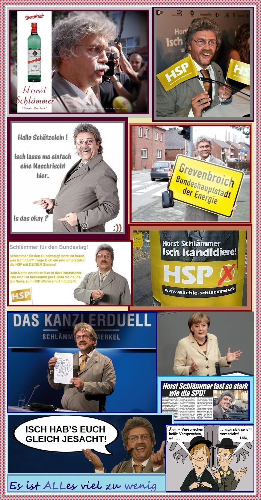 HorstSCHLEMMER
