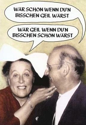 SCHÖNenDien-s-TAGgewünscht88