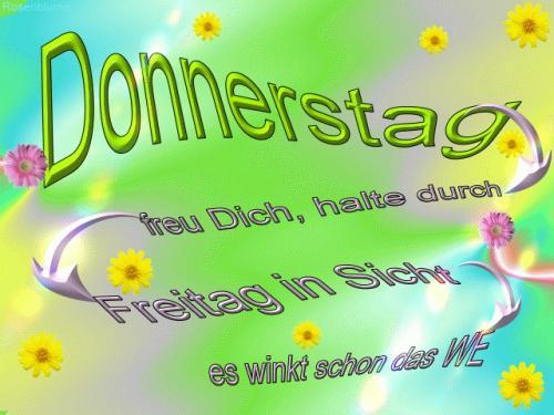 SCHÖNenDonner-s-TAGgewünscht15