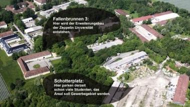 SchonFREITAG44