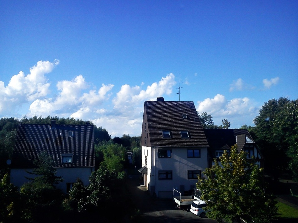 WÖLKchen-an-WÖLKchen-ge-reiht27