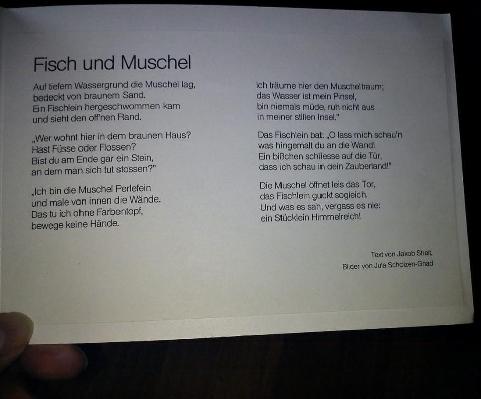 DieMUSCHEL1