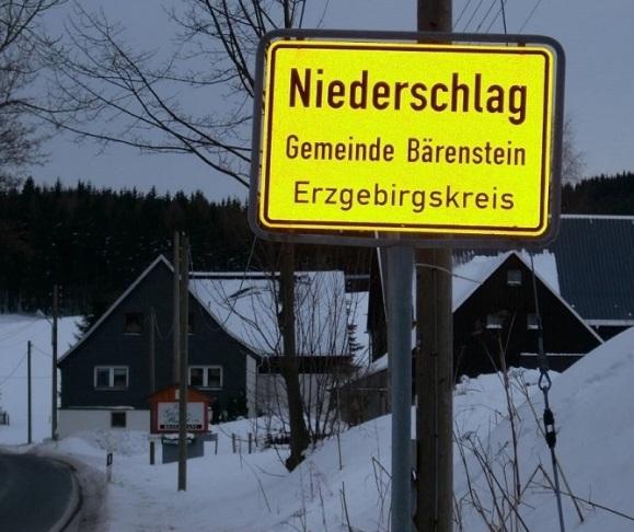 SCHÖNenDien-s-TAGgewünscht163