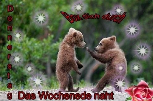 SCHÖNenDonner-s-TAGgewünscht96