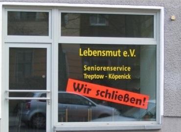 SCHÖNenFREI-TAGgewünsch71