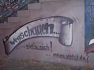 SCHÖNenDien-s-TAGgewünscht193