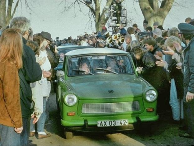 SCHÖNenDien-s-TAGgewünscht194