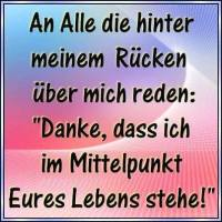 Flieht**IHR**NARRen wenn es nochwas zu fliehen gibt((lacht))Flees * their * fools when it anyways to flee gibt((lacht))...
