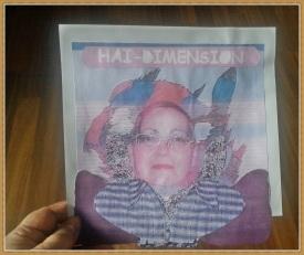 HAIdimension2a