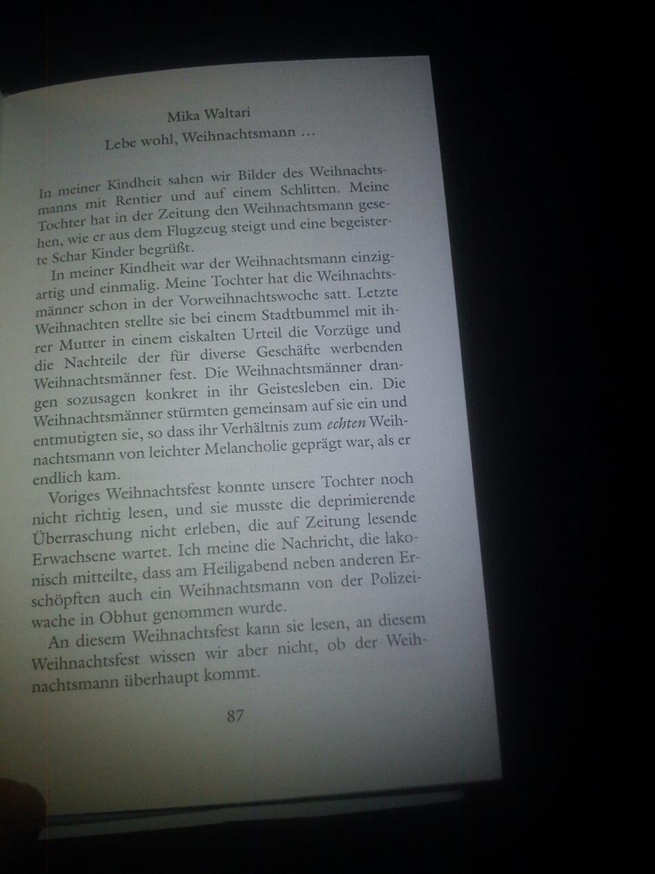 LebwohlWeihNACHT(s)MANN