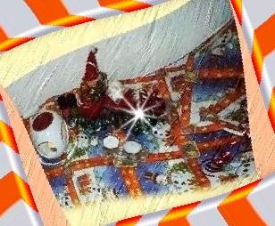 weihnachtsengelschar0