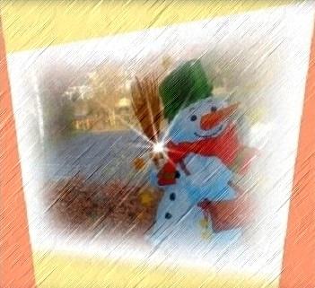 WeihnachtsSCHMUCK1