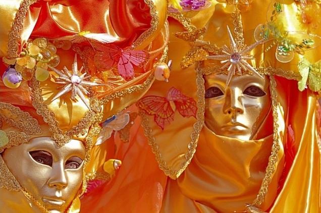 KarnevalMASKE1