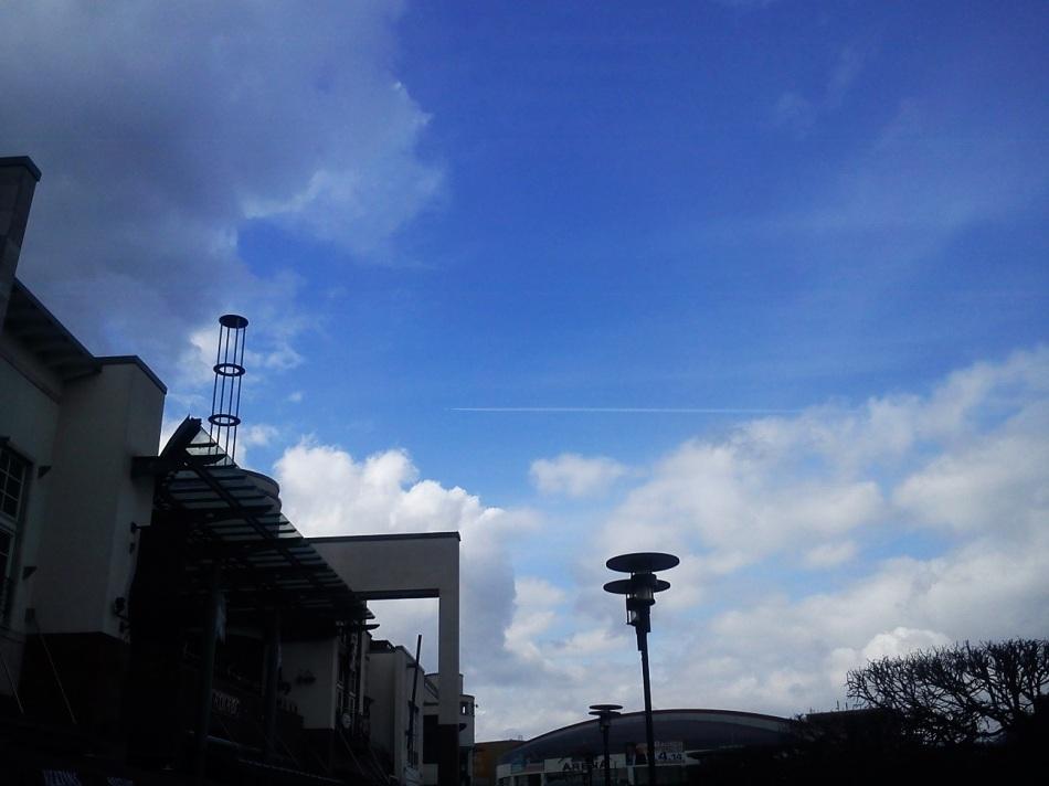 EinkleinerSpazierGANGimCENTROallee((22..03.2014))18