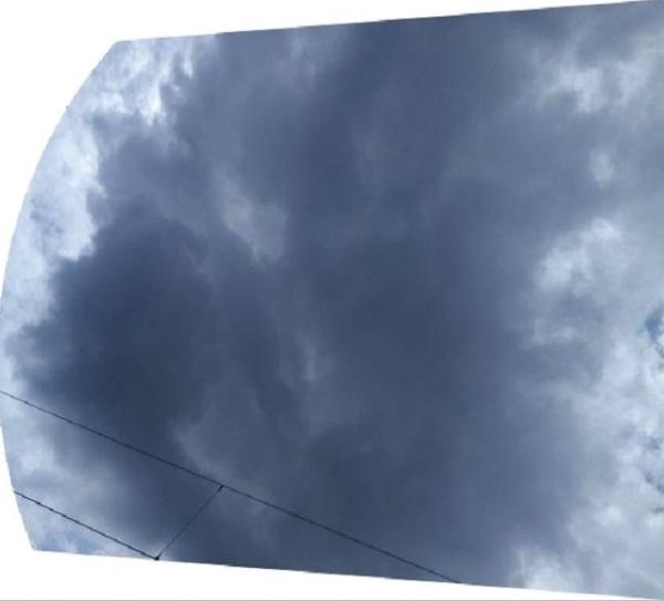 TAGesAUSFLUG(s)ZIEL15.07.2012EMMERICHabcdefghijklmnopq