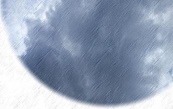 TAGesAUSFLUG(s)ZIEL15.07.2012EMMERICHabcdefghijklmnopqr