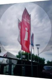 TAGesAUSFLUG(s)ZIEL15.07.2012EMMERICHtt