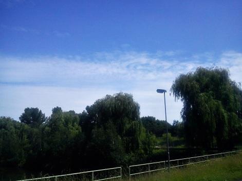MorgendlicherSpaziergang--mit--FRÜHSTÜCKEN12