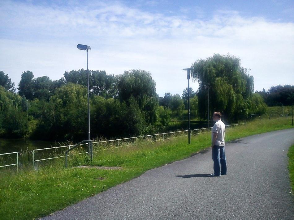 MorgendlicherSpaziergang--mit--FRÜHSTÜCKEN9