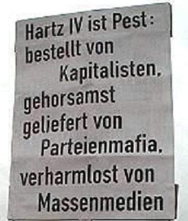 HARZ4a