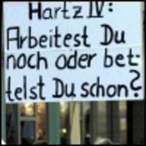 HARZ4bbb